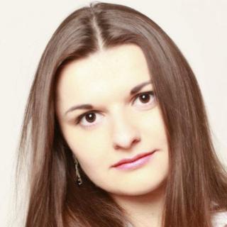 Алiна Шепшелей