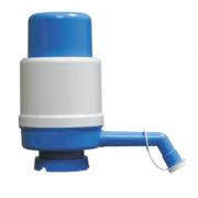 Помпа для воды Blue Rain Mini