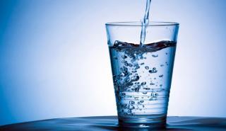 Как протестировать воду в домашних условиях